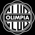 """""""Олимпия"""" (Асунсьон)"""