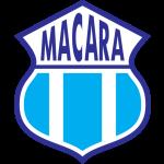 """""""Макара"""" Амбато"""