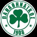 """""""Панатинаикос"""" (Афины)"""