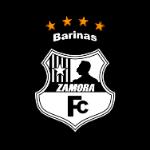 """""""Самора"""" Баринас"""