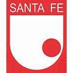 """Санта-Фе"" (Богота)"