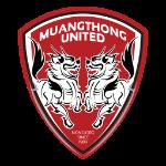 """""""Муангтонг Юнайтед"""""""