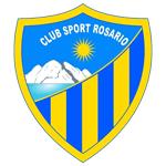 """""""Спорт Росарио"""" (Уарас)"""