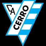 """""""Серро"""" (Монтевидео)"""
