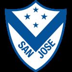"""Сан-Хосе"" Оруро"