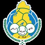 """""""Аль-Гарафа"""" (Доха)"""