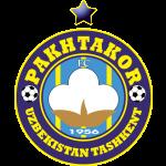 """""""Пахтакор"""" Ташкент"""