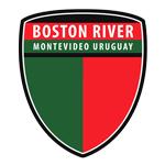 """Бостон Ривер"" (Монтевидео)"
