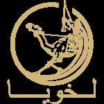 """""""Аль-Духаиль"""" Доха"""