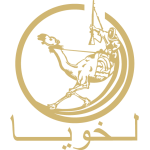 """""""Аль-Духаиль"""" (Доха)"""