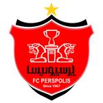 """""""Персеполис"""" Тегеран"""