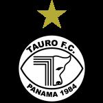 """""""Тауро"""" (Панама)"""