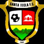 """""""Санта-Текла"""""""