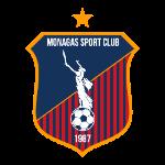 """Монагас"""