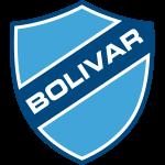 """Боливар"" (Ла-Пас)"