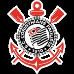 """Коринтианс"" Сан-Паулу"
