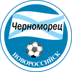 """Черноморец"" Новороссийск"
