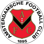 АФК Амстердам