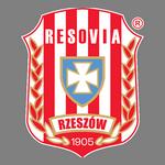 """Ресовия"" (Жешув)"