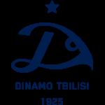 """""""Динамо"""" (Тбилиси)"""