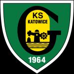 ГКС (Катовице)