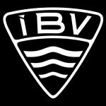 ИБВ Вестманнаэйяр