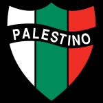 """""""Палестино"""" Сантьяго"""