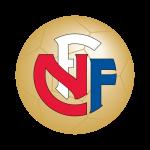 Норвегия (U-20)