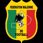Мали (U-20)