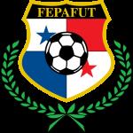 Панама (U-20)