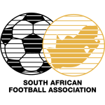 ЮАР (U-20)