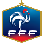 Франция (U-21)