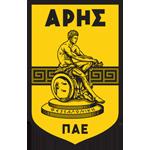 """Арис"""
