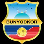 """""""Бунедкор"""" (Ташкент)"""