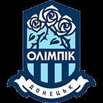 """Олимпик"" (Донецк)"