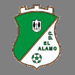 """""""Эль-Аламо"""""""