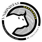 """""""Унионистас де Саламанка"""""""