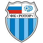 """Ротор"" Волгоград"