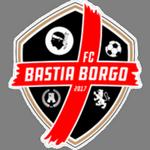 """""""Бастия-Борго"""""""
