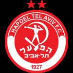 """""""Хапоэль"""" (Тель-Авив)"""