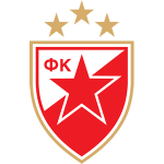 """Црвена Звезда"" (Белград)"