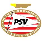 ПСВ (Эйндховен)