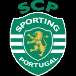 """Спортинг"" (Лиссабон)"