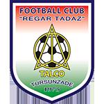Регар-Тадаз (Турсунзаде)