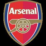 """""""Арсенал"""" (Лондон)"""