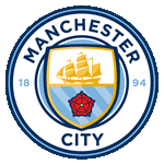 """Манчестер Сити"" Манчестер"