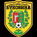 """""""Буковина"""" (Черновцы)"""