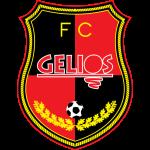 """Гелиос"""