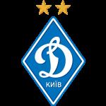 """Динамо-2"" Киев"
