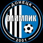 """Олимпик"" Донецк"